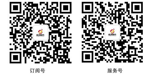 万博manbetx官网网页厨具