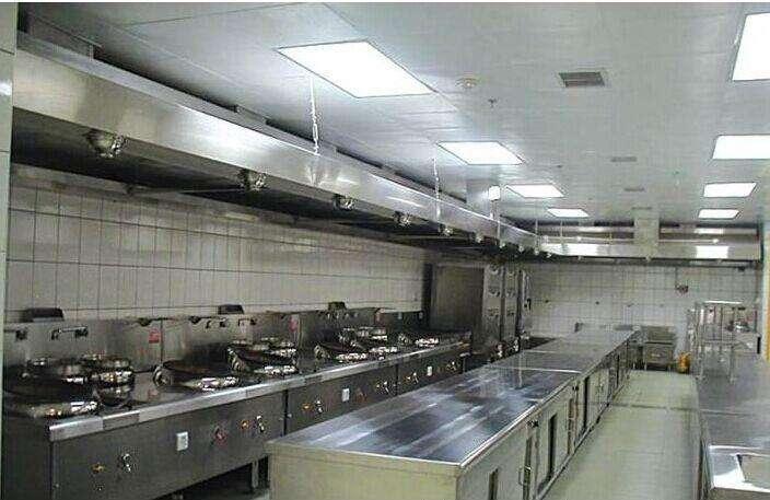 商用厨房网页2