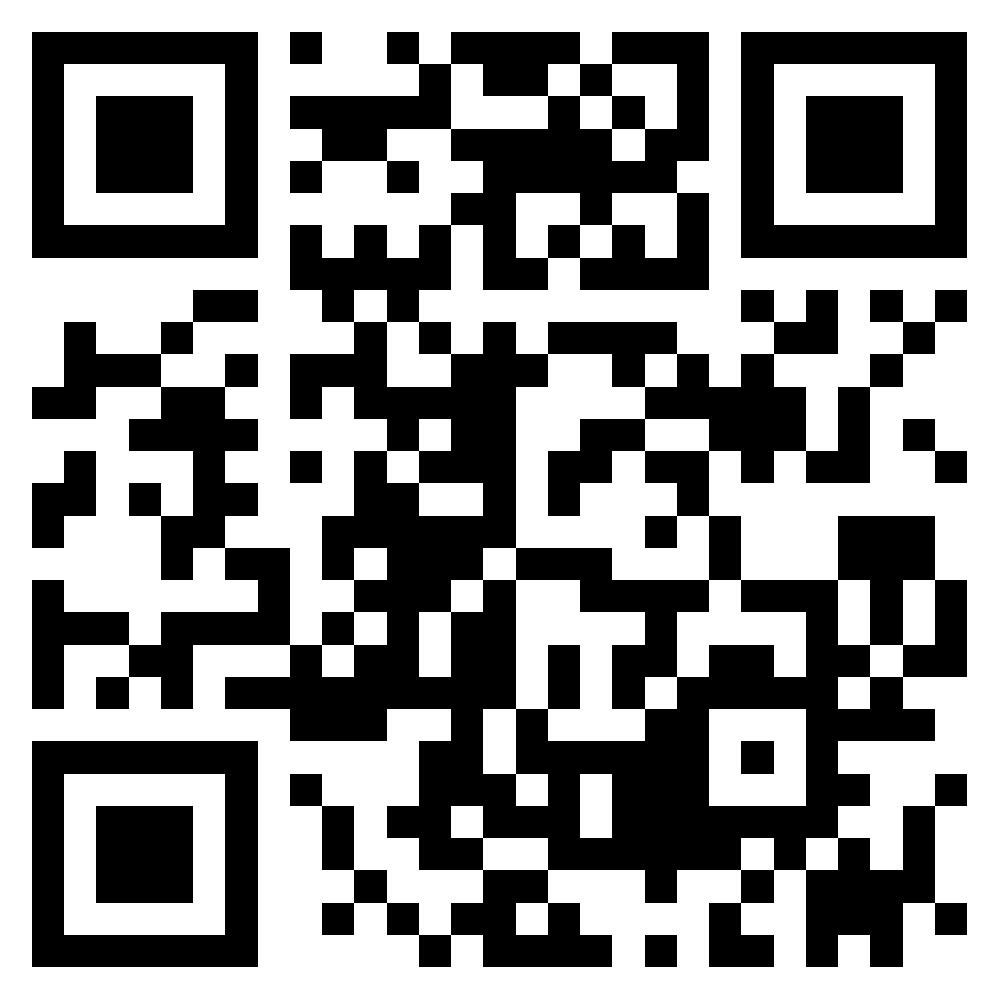 关注万博manbetx官网网页厨房手机版